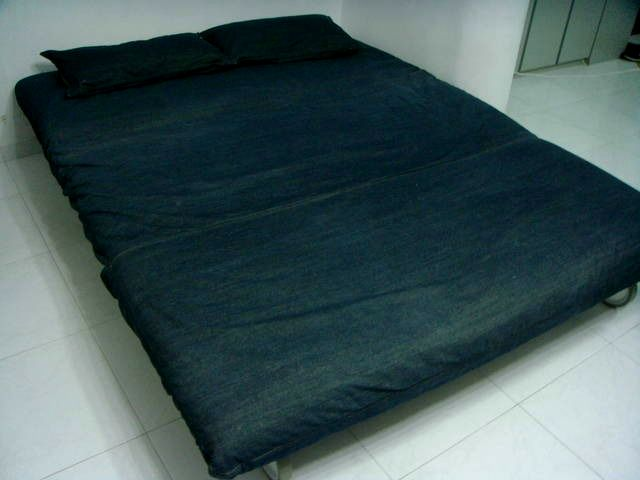 superb futon sofa bed pattern-Excellent Futon sofa Bed Picture