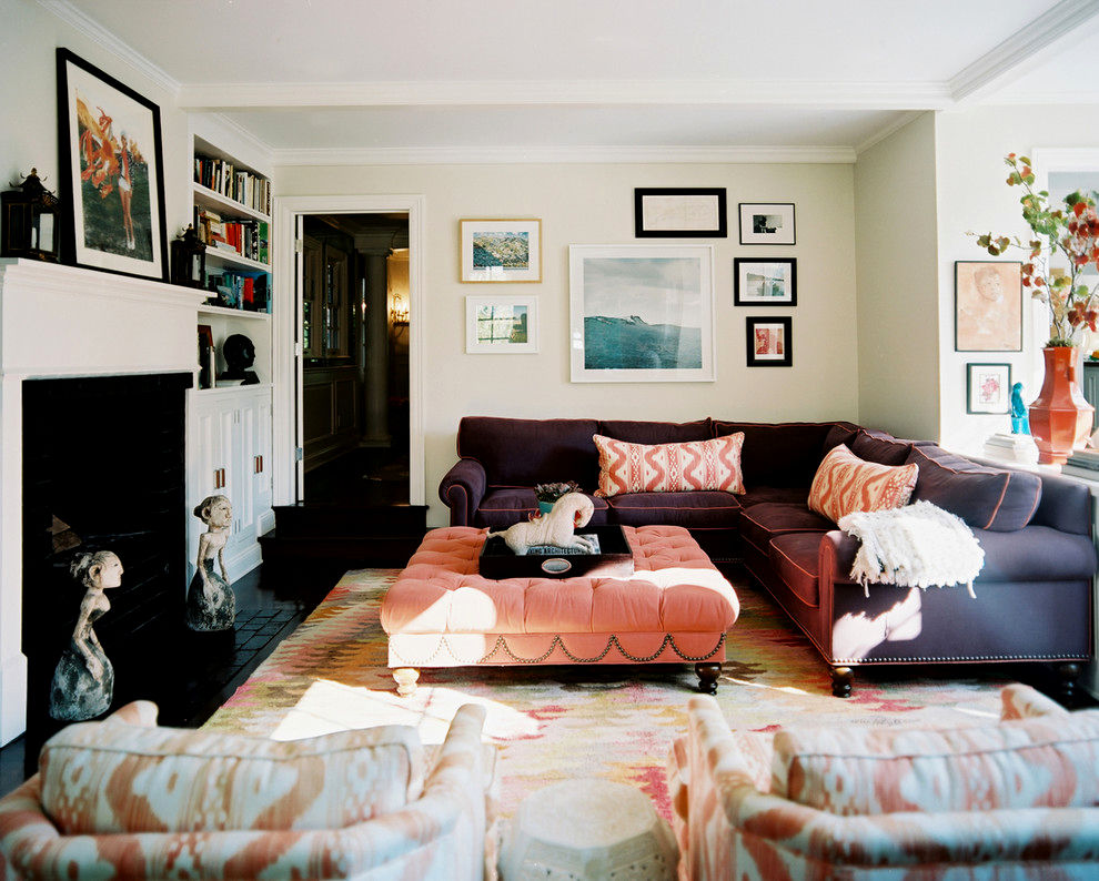 superb gray sectional sofa layout-Lovely Gray Sectional sofa Inspiration
