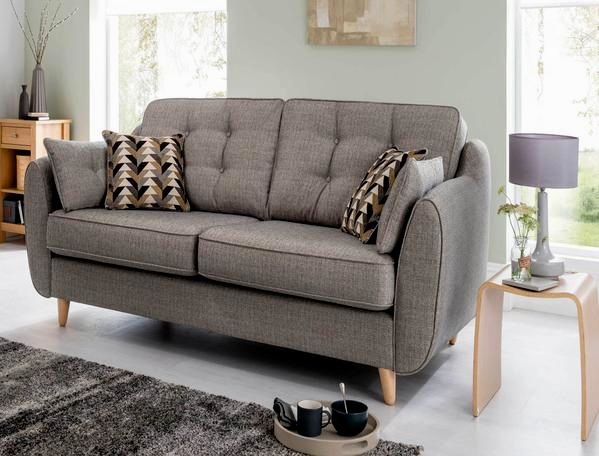 superb how to reupholster a sofa photograph-Cute How to Reupholster A sofa Ideas