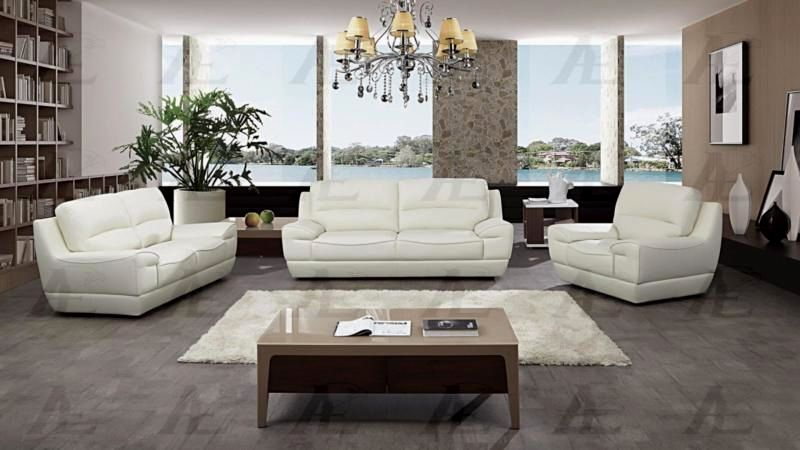 superb italian leather sofa portrait-Top Italian Leather sofa Picture