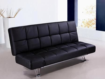Lovely Jack Knife Sofa Gallery