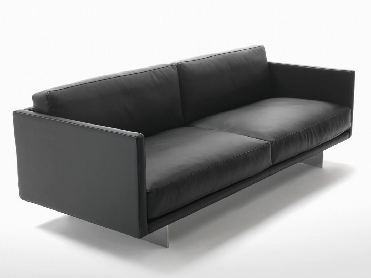 superb kebo futon sofa bed concept-Stunning Kebo Futon sofa Bed Image