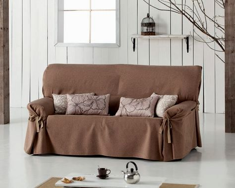 superb l shaped sofa covers online pattern-Unique L Shaped sofa Covers Online Design