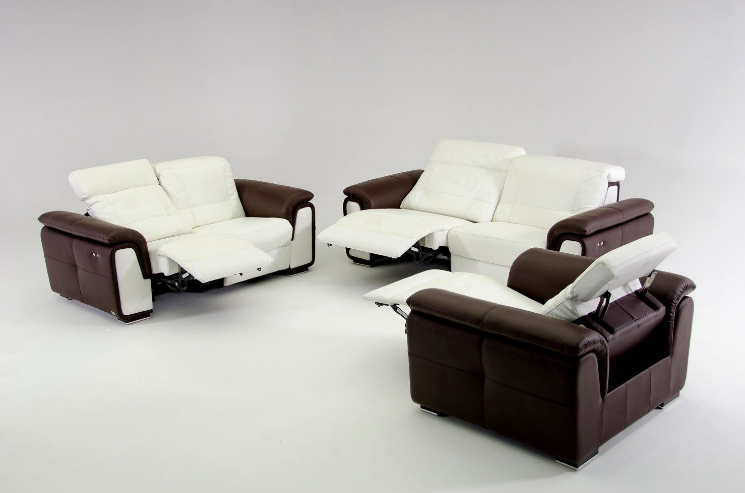 superb leather reclining sofa architecture-Unique Leather Reclining sofa Wallpaper