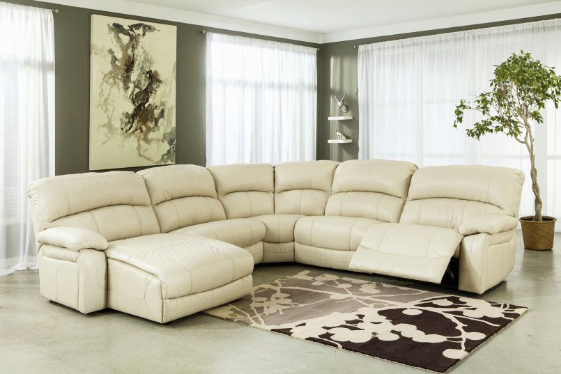 superb leather reclining sofa collection-Unique Leather Reclining sofa Wallpaper