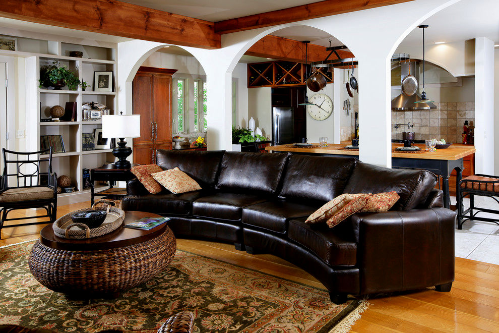 superb leather sectional sofas gallery-Wonderful Leather Sectional sofas Architecture