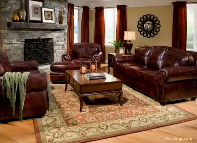 superb leather sofa set pattern-Fantastic Leather sofa Set Model