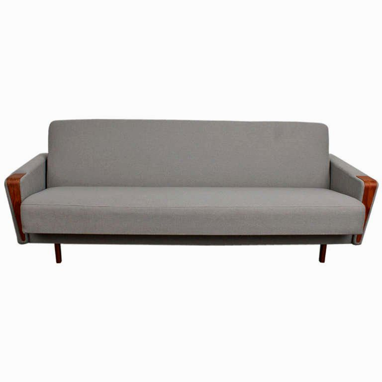 superb mid century sleeper sofa design-Cool Mid Century Sleeper sofa Image