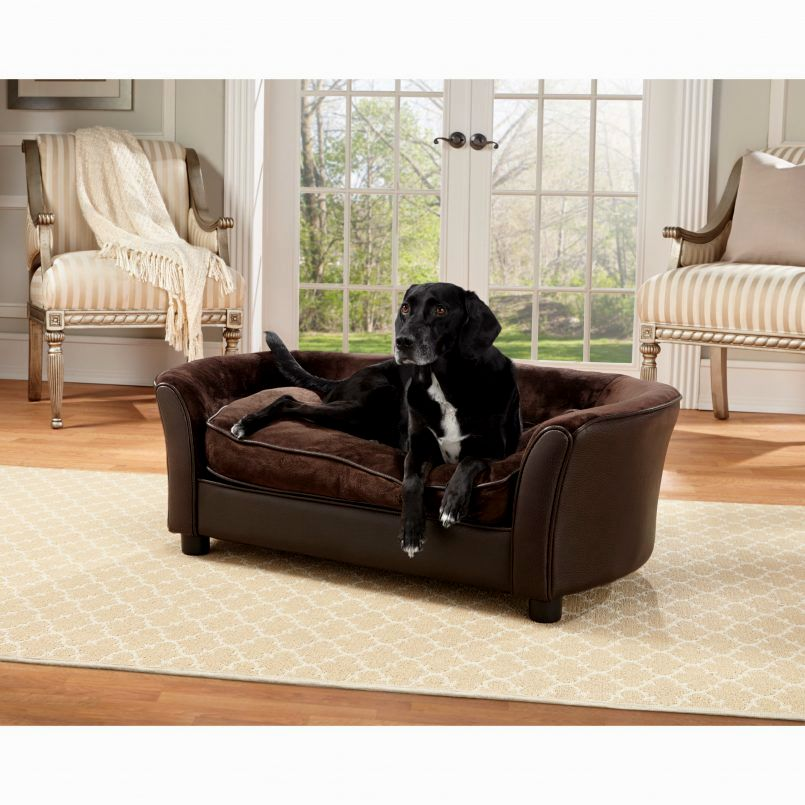 superb pet sofa cover photo-Cute Pet sofa Cover Decoration