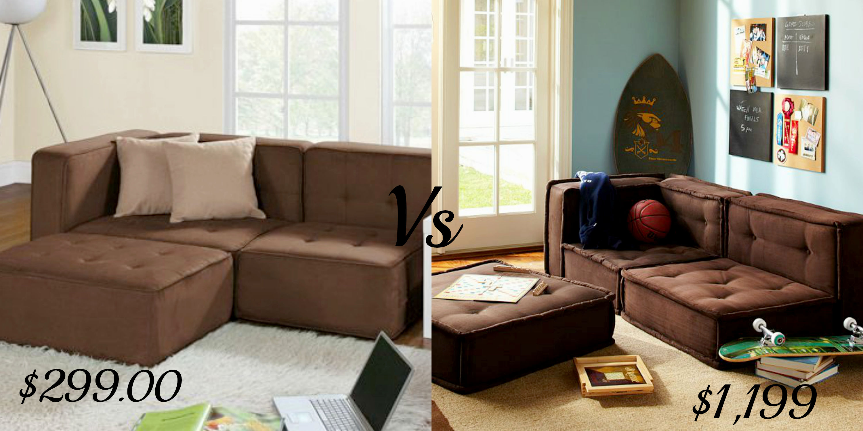 superb pottery barn sleeper sofa picture-Lovely Pottery Barn Sleeper sofa Layout