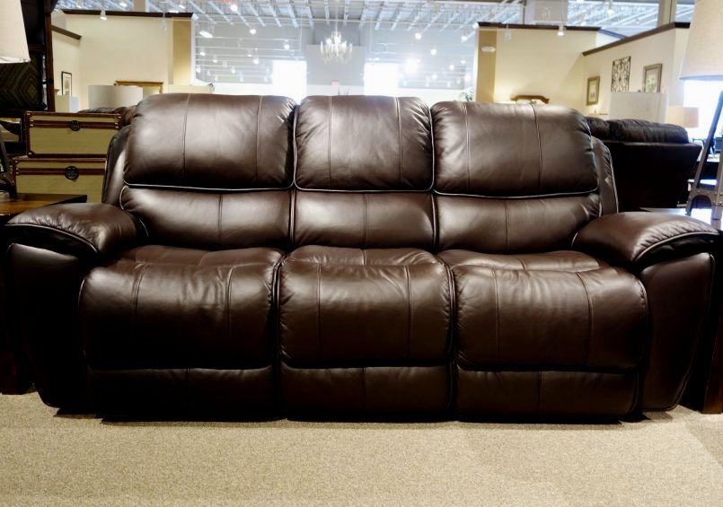 superb power recliner sofa gallery-Finest Power Recliner sofa Inspiration