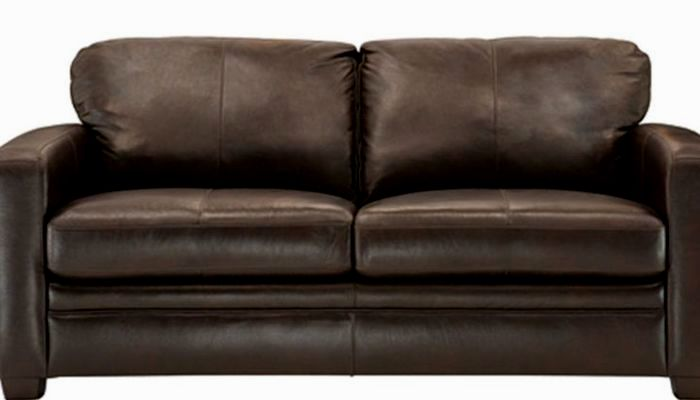 superb raymour and flanigan sofa bed photo-Excellent Raymour and Flanigan sofa Bed Picture