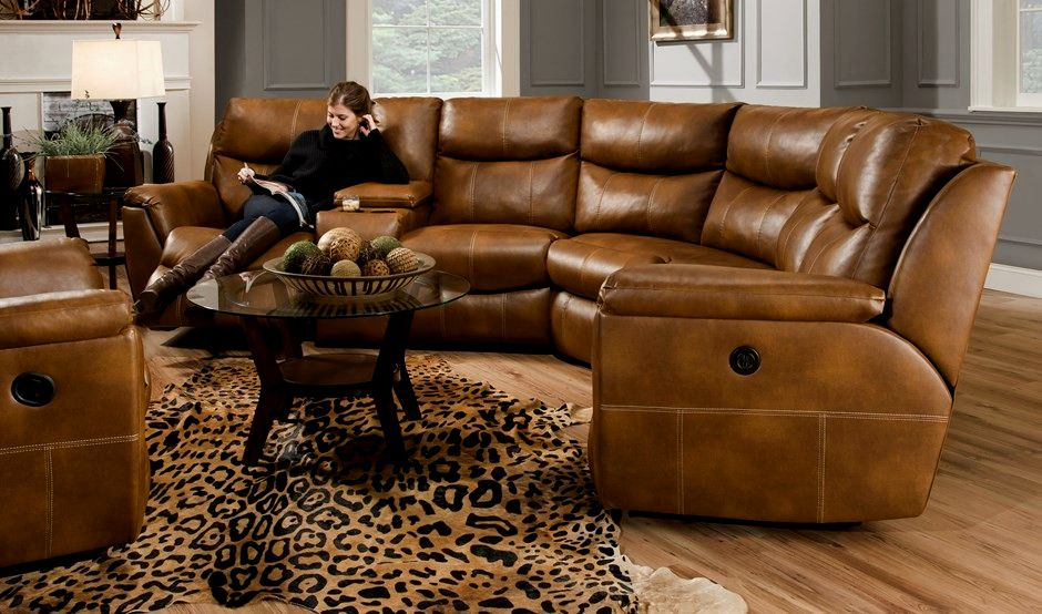 superb reclining sectional sofas wallpaper-Finest Reclining Sectional sofas Layout