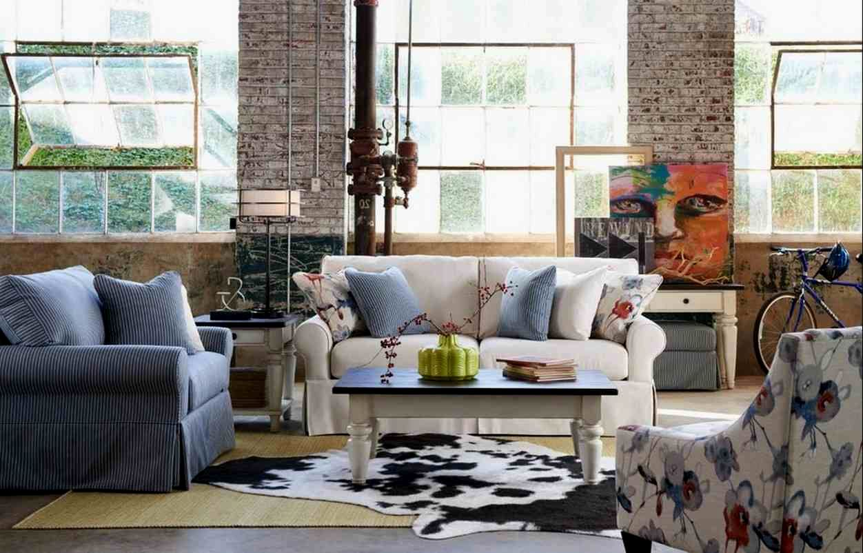 superb reclining sofa sets ideas-Fascinating Reclining sofa Sets Pattern