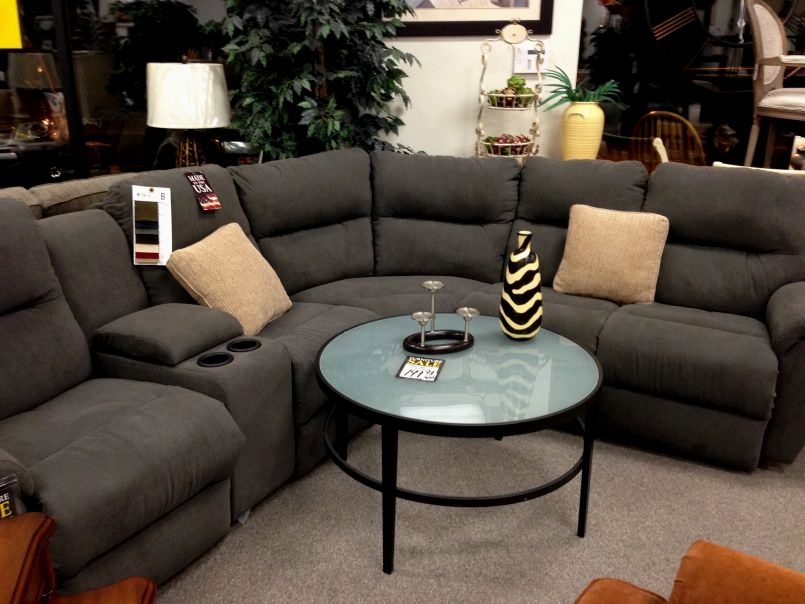 superb sectional fabric sofa online-Incredible Sectional Fabric sofa Decoration