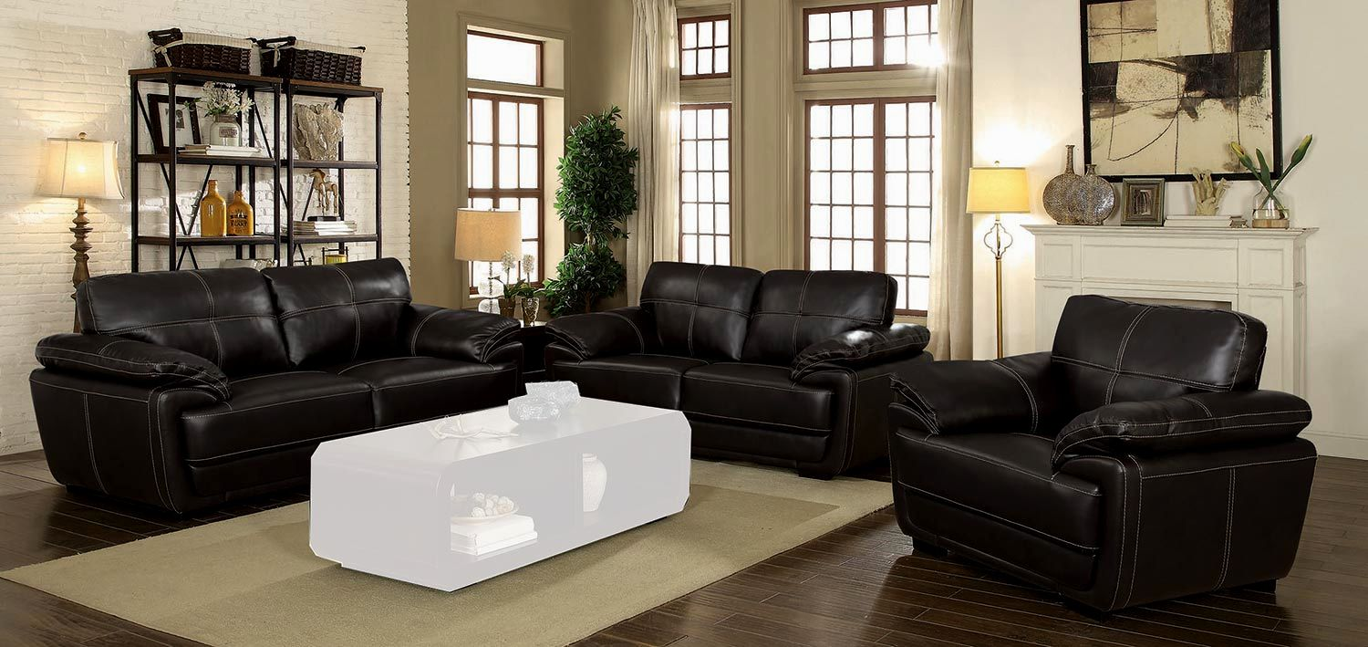 superb sectional leather sofas pattern-Unique Sectional Leather sofas Decoration
