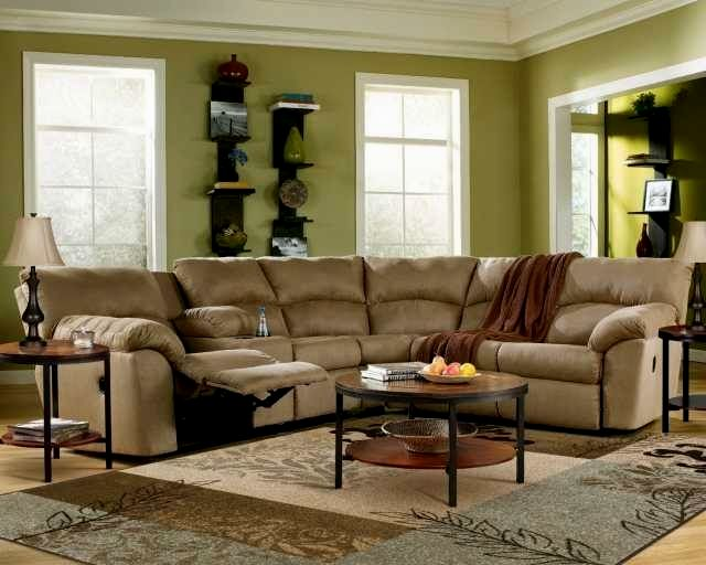 superb sectional sofa bed photograph-Best Sectional sofa Bed Design