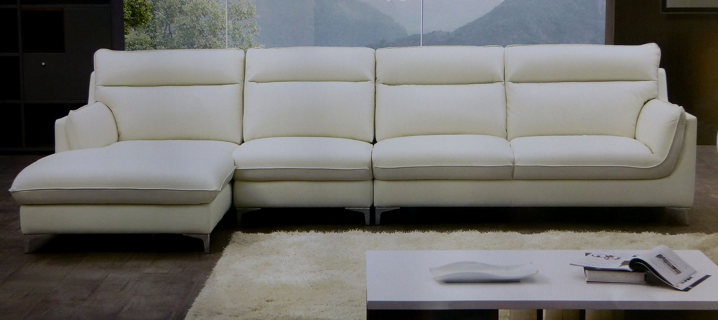 superb sectional sofa sale photo-Top Sectional sofa Sale Ideas
