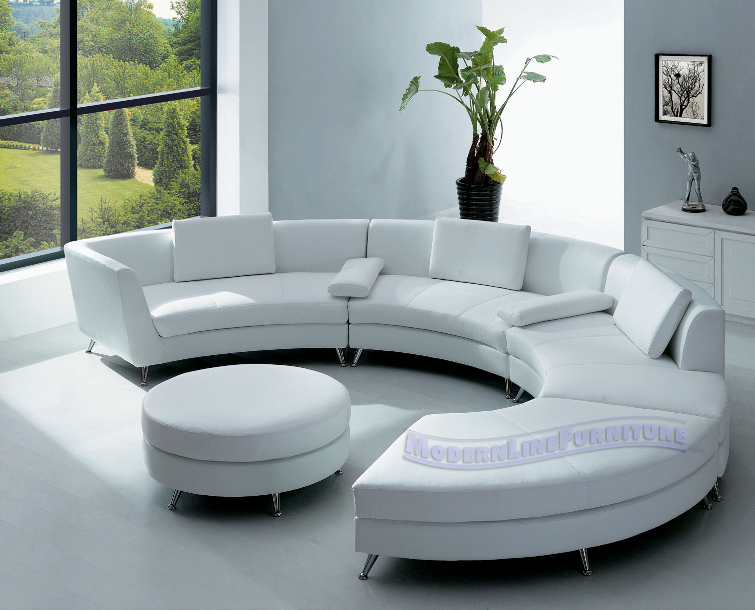 superb sectional sofa with chaise architecture-Superb Sectional sofa with Chaise Design