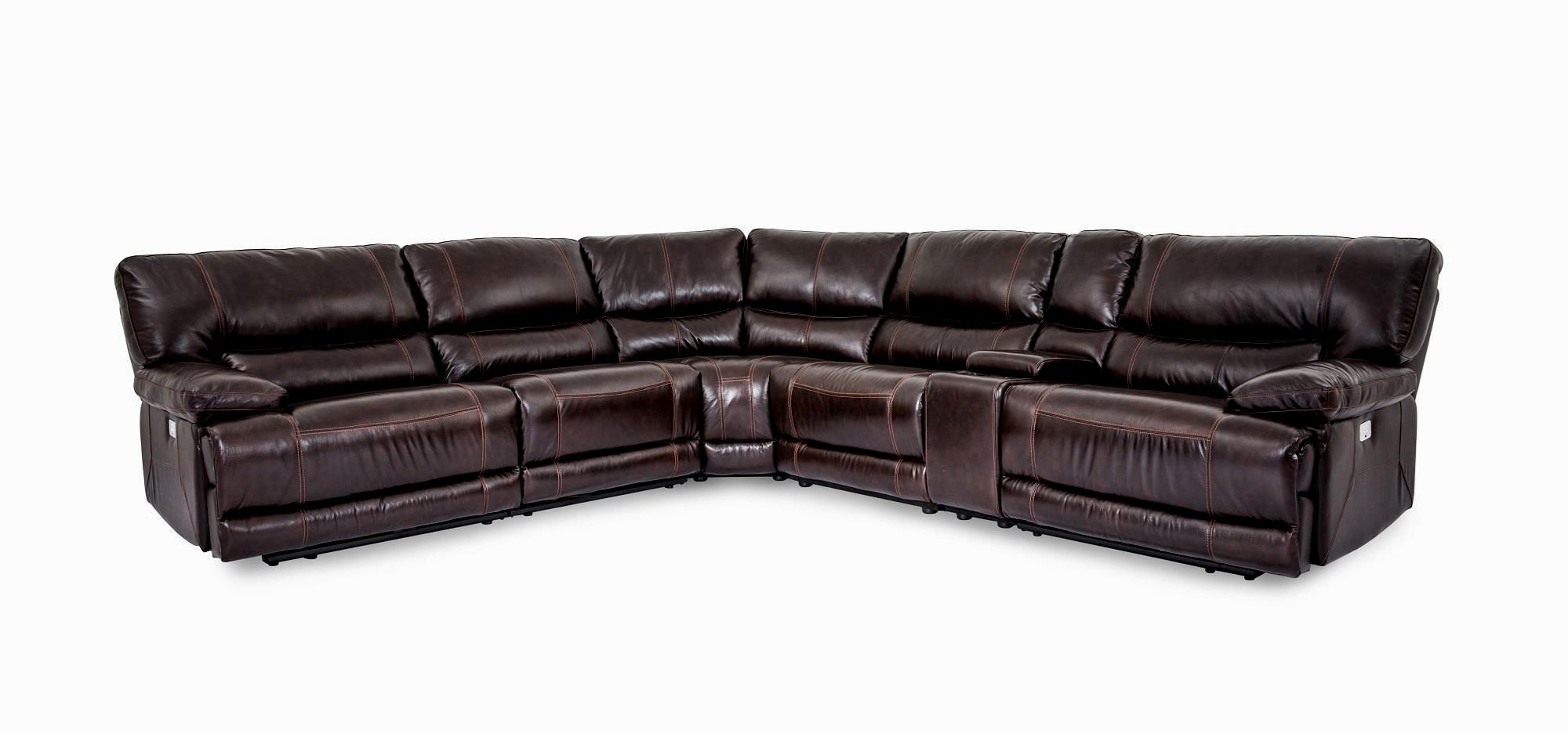 superb serta upholstery sofa model-Stylish Serta Upholstery sofa Gallery