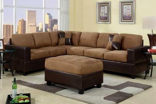 superb small sectional sofa with chaise photograph-Lovely Small Sectional sofa with Chaise Gallery