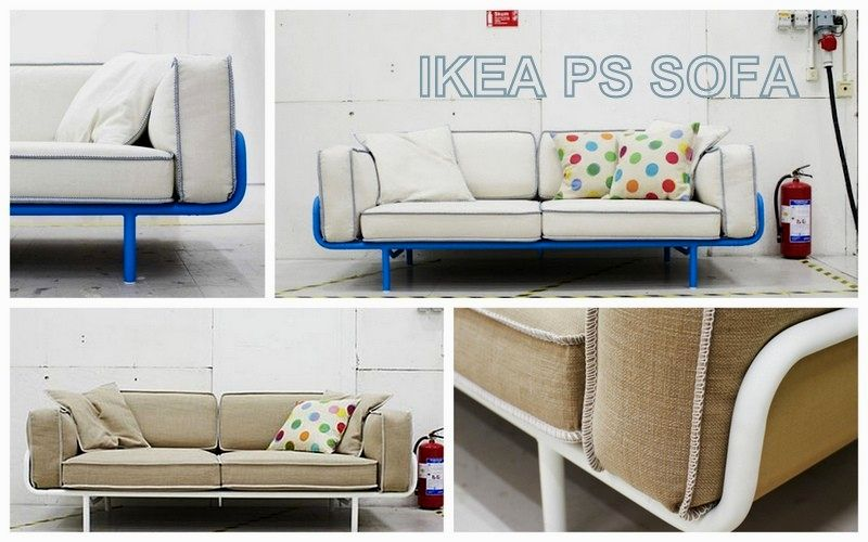superb sofa bed ikea gallery-Stylish sofa Bed Ikea Layout