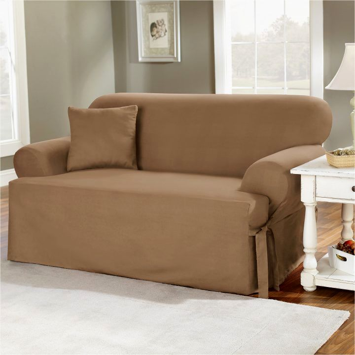 superb sofa covers walmart plan-New sofa Covers Walmart Concept