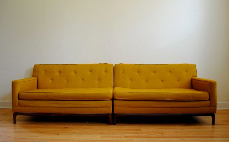 superb sofa replacement legs concept-Beautiful sofa Replacement Legs Plan