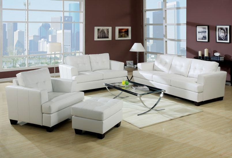 superb sofa sectionals on sale plan-Terrific sofa Sectionals On Sale Décor