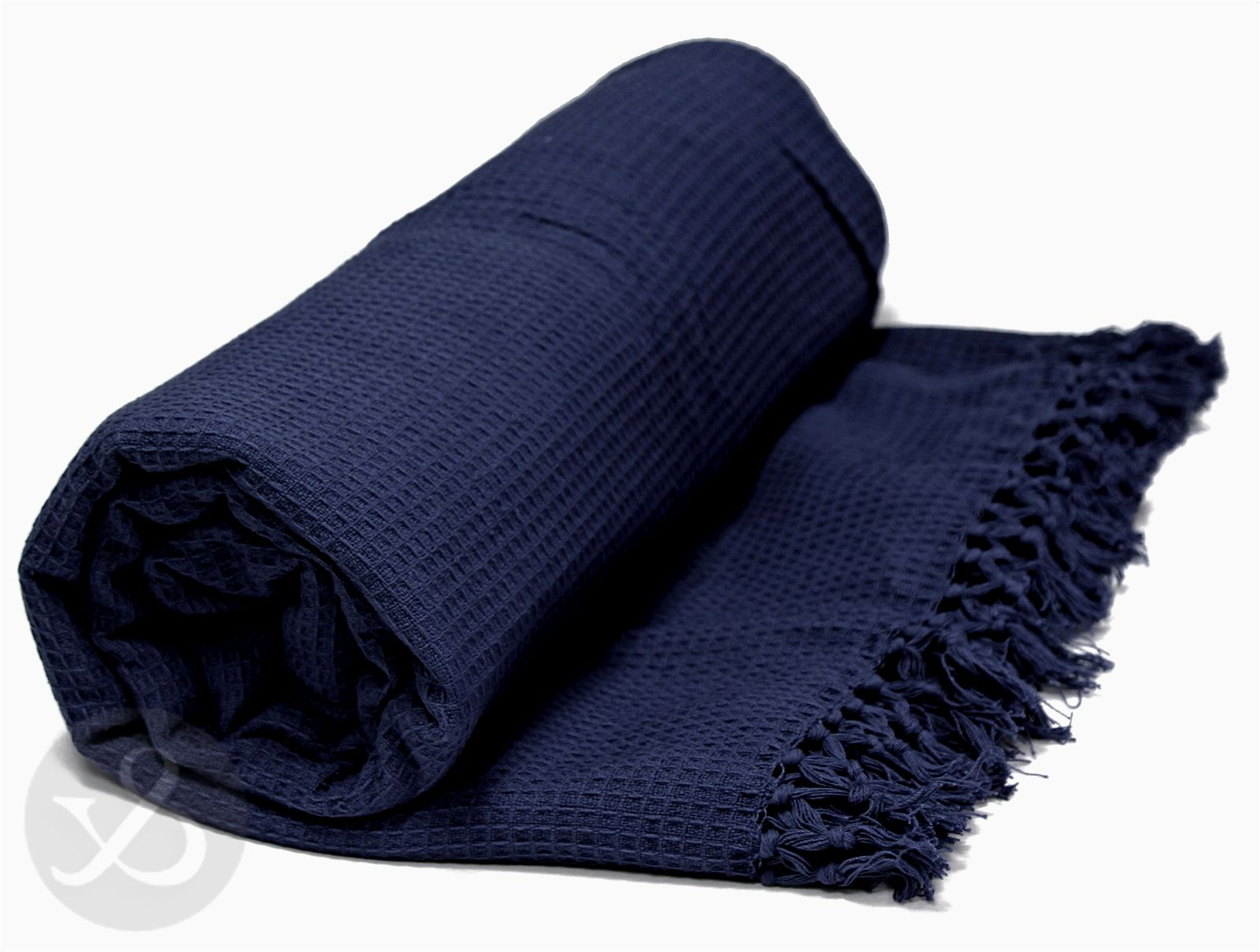 superb sofa throw covers concept-Lovely sofa Throw Covers Online