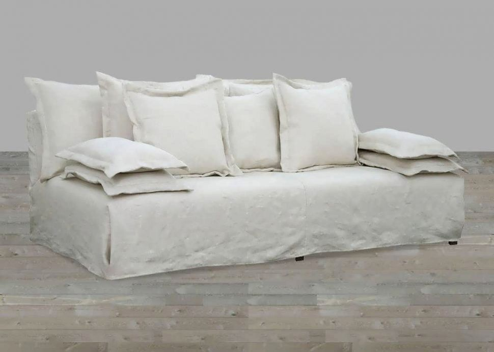 superb sofa throw covers model-Lovely sofa Throw Covers Online