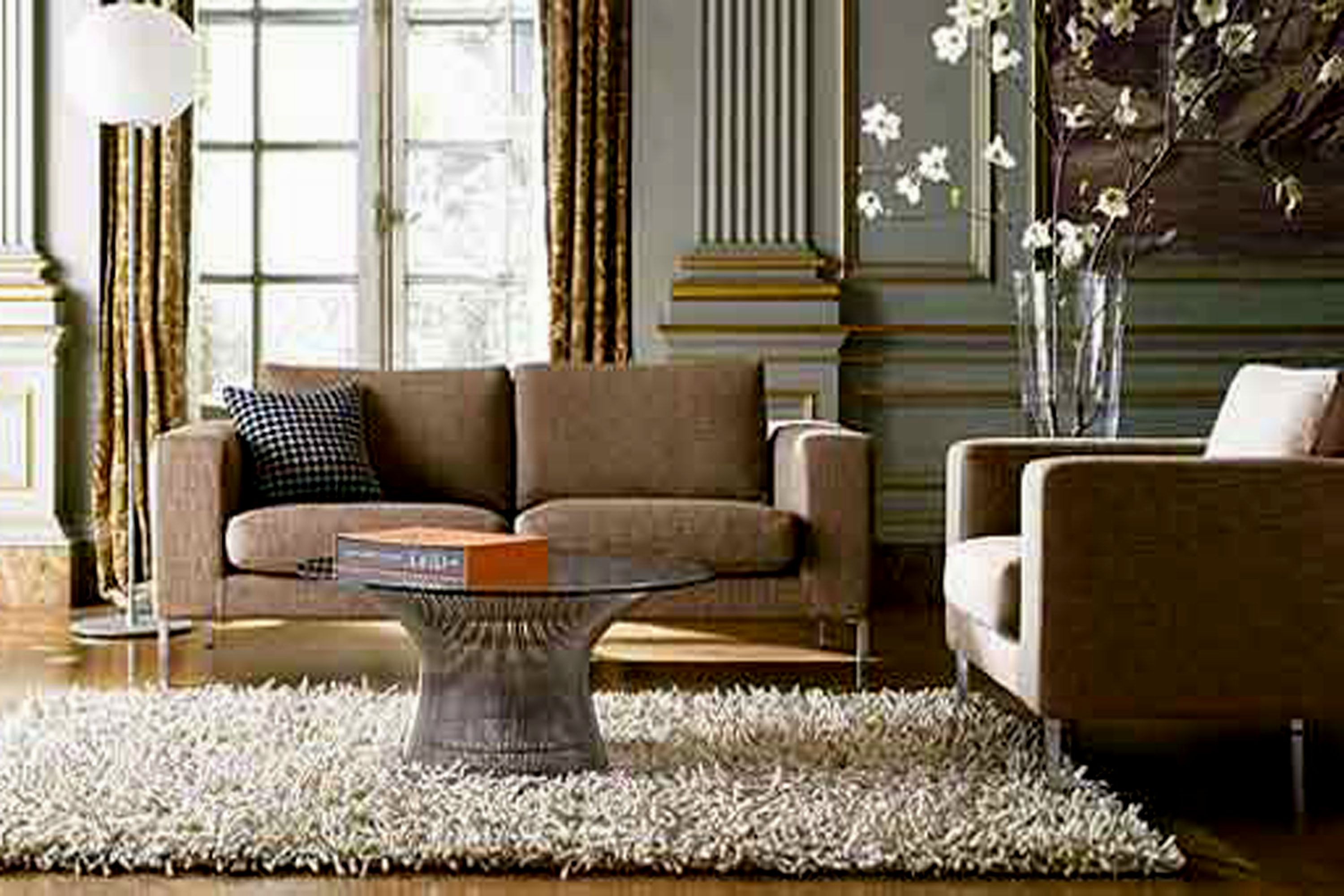 superb sofas for sale cheap picture-Beautiful sofas for Sale Cheap Pattern