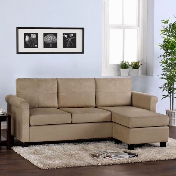 superb sofas for small spaces décor-Finest sofas for Small Spaces Model