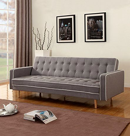 superb sofas under 300 dollars construction-Stunning sofas Under 300 Dollars Online