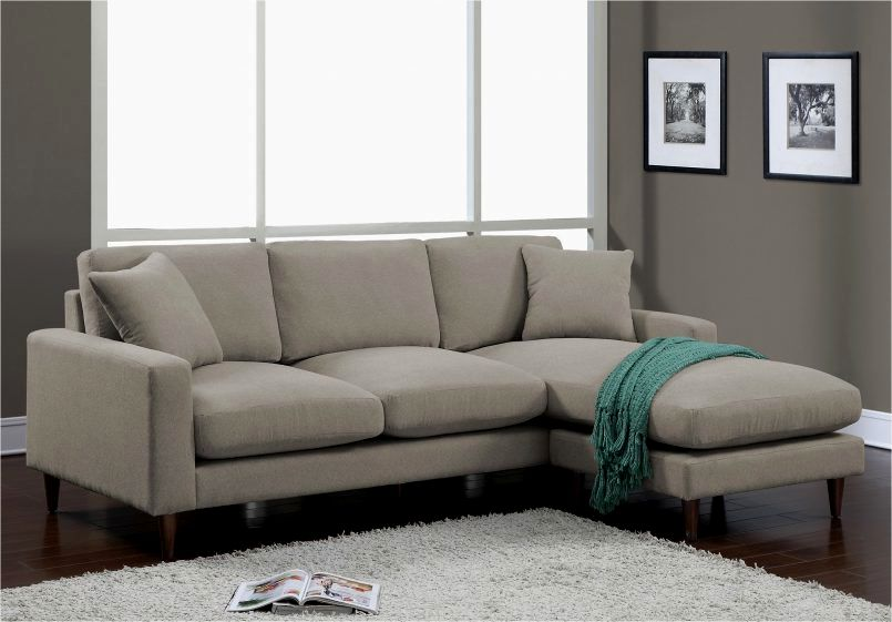 superb top grain leather sofa concept-Awesome top Grain Leather sofa Pattern