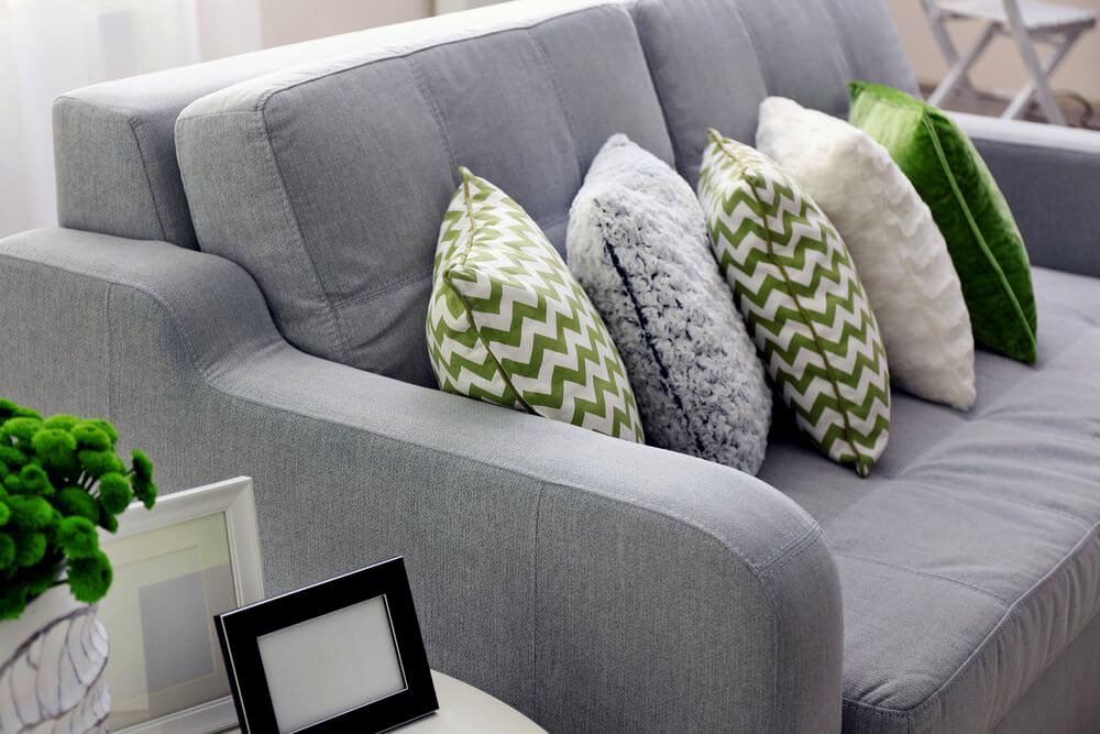 superb walmart sleeper sofa decoration-Top Walmart Sleeper sofa Inspiration