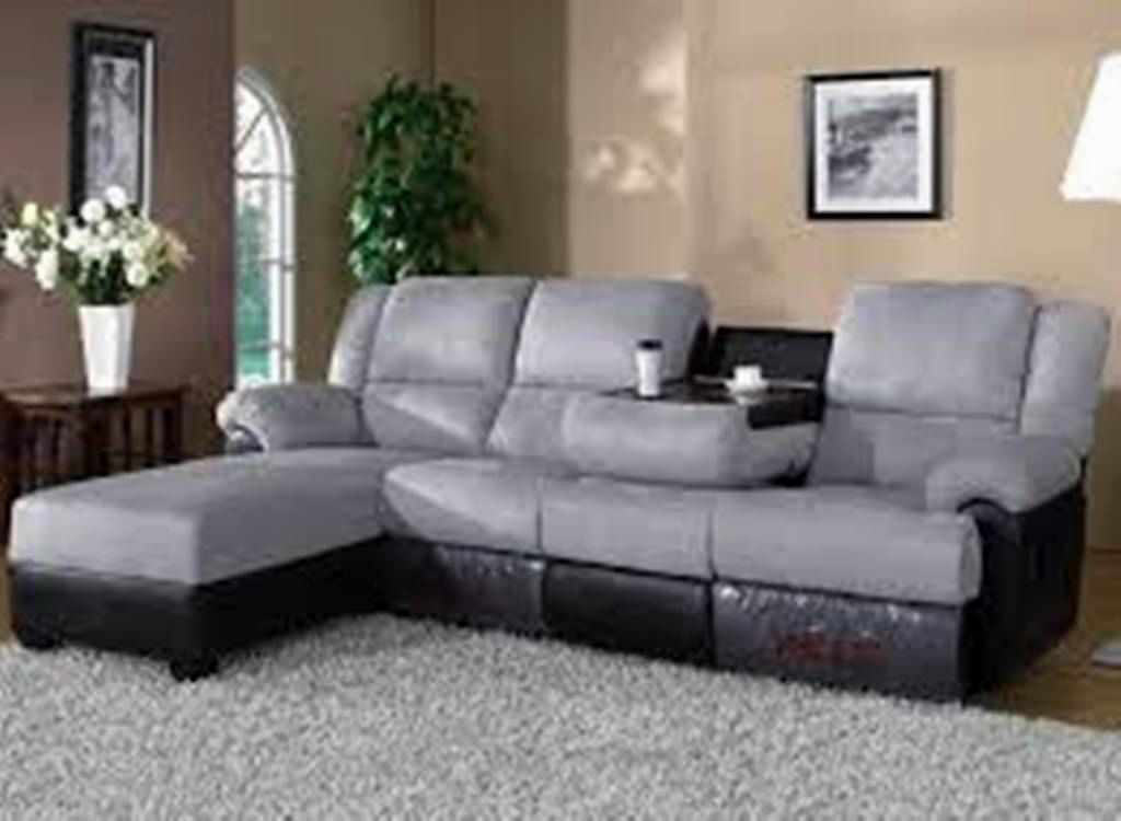 terrific ashley furniture reclining sofa ideas-Beautiful ashley Furniture Reclining sofa Décor