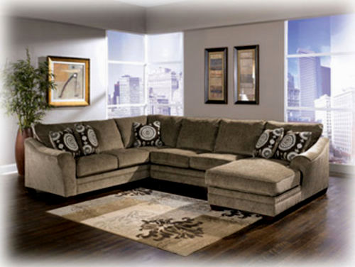 terrific ashley furniture sofa sets inspiration-Top ashley Furniture sofa Sets Decoration