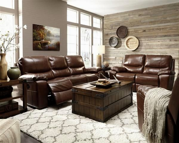 terrific ashley furniture sofa sets layout-Top ashley Furniture sofa Sets Decoration