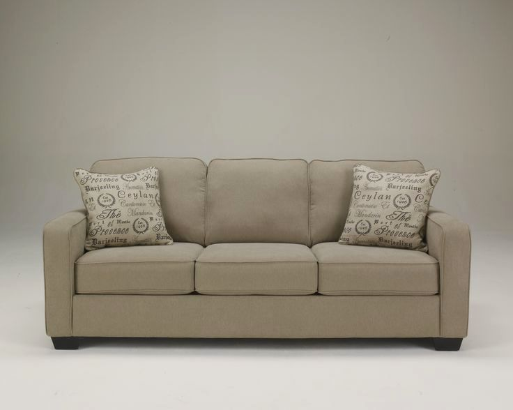 terrific ashley sleeper sofa décor-Wonderful ashley Sleeper sofa Concept