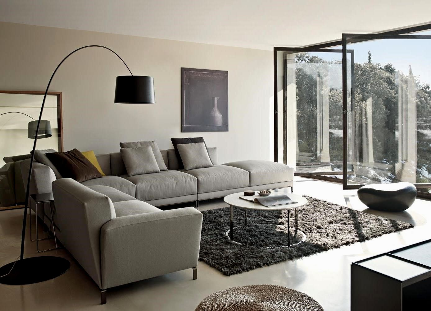 terrific best sectional sofa layout-Lovely Best Sectional sofa Construction