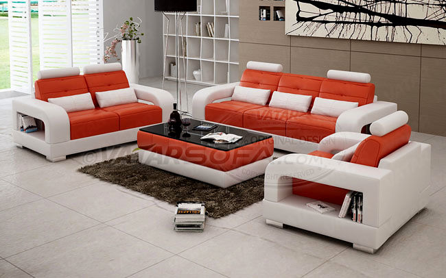 terrific best sectional sofa photo-Lovely Best Sectional sofa Construction