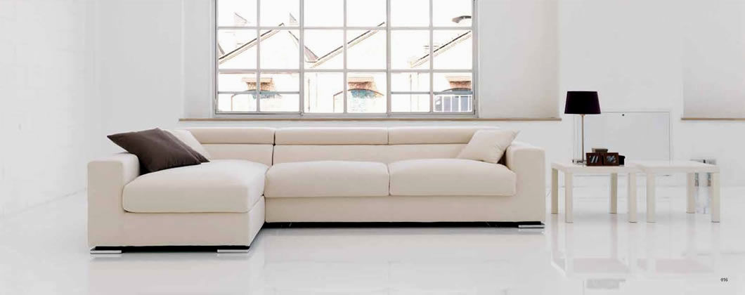 terrific best sleeper sofa online-New Best Sleeper sofa Wallpaper