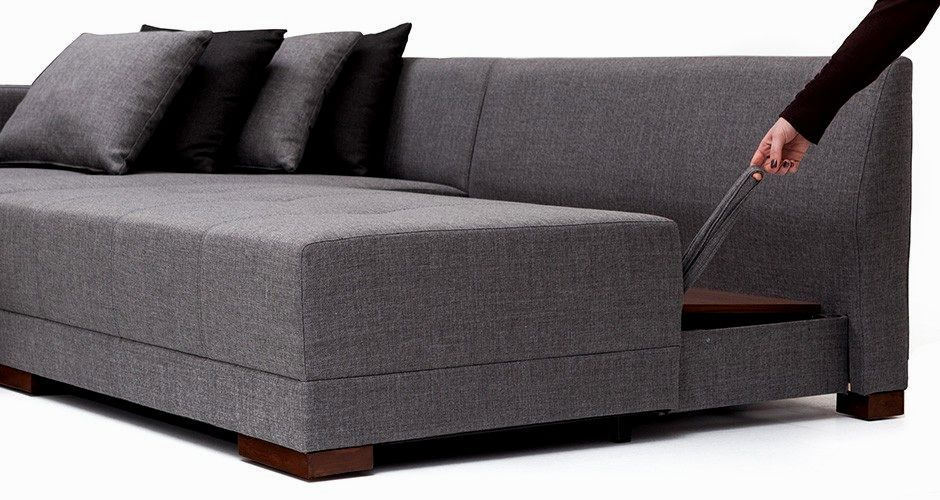 terrific best sofa beds image-Stunning Best sofa Beds Online
