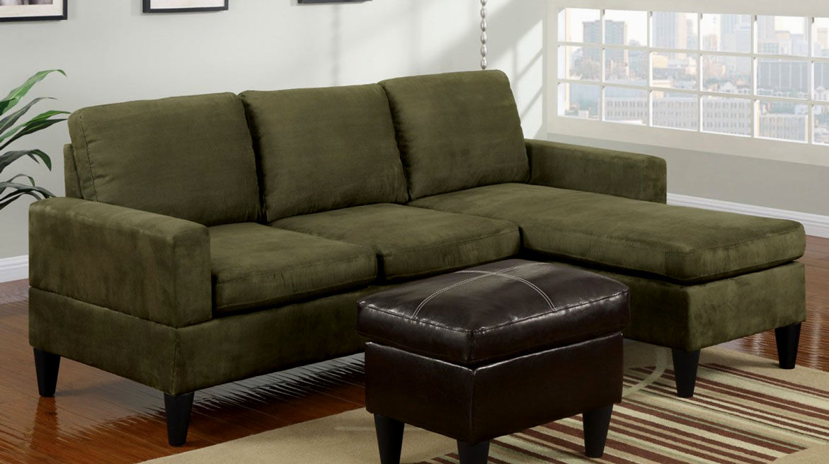 terrific big lots sofa sleeper gallery-Inspirational Big Lots sofa Sleeper Pattern