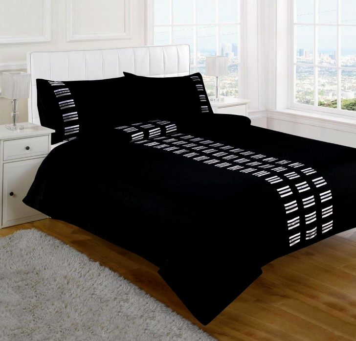 terrific black sofa covers layout-Cute Black sofa Covers Wallpaper
