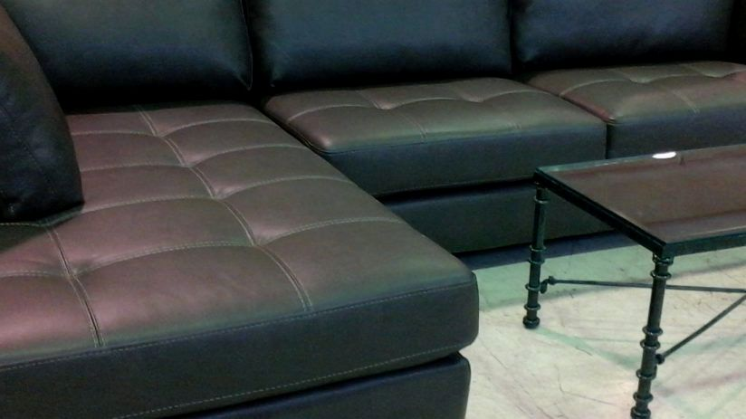 terrific black sofa covers model-Cute Black sofa Covers Wallpaper