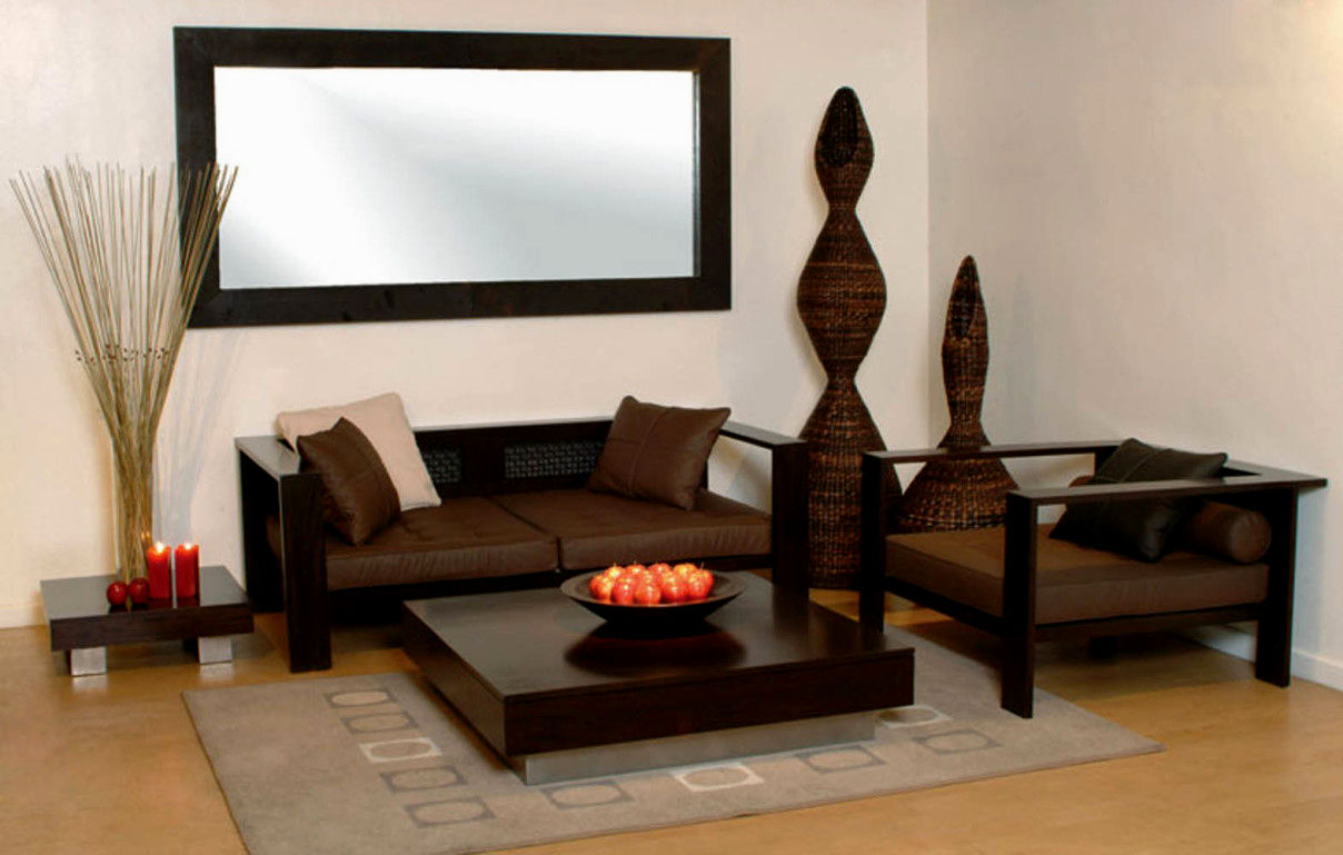 terrific brown leather sofa design-Fantastic Brown Leather sofa Decoration