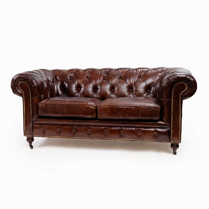 terrific buchannan faux leather sofa portrait-Cool Buchannan Faux Leather sofa Décor