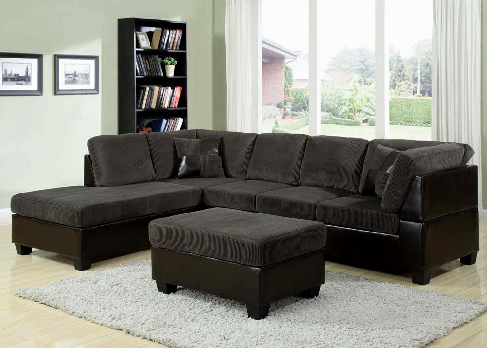 terrific cheap sectional sofas under 400 design-Superb Cheap Sectional sofas Under 400 Design